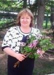 Королёва Надежда Валентиновна