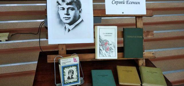 В МКОУ «СОШ  п. Ольга» прошла неделя русского языка и литературы